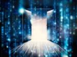 digitale voordeur, cyberaanval, hack, cyber security