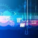 smishing, cybercriminaliteit, Corona-virus, phishing