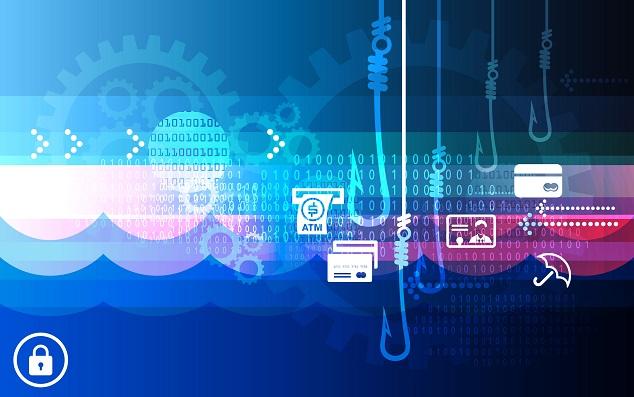 cybercriminaliteit, Corona-virus, phishing