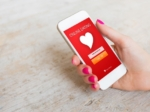 datingsapp, tinder, provacyschending