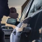autodiefstal, security, voertuigencriminaliteit