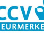 Keurmerk CCV