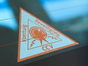 logo keurmerk CCV
