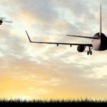 drone, vliegveld, terrorisme