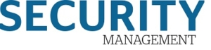 security management logo
