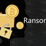 bitcoin ransomware Universiteit Maastricht