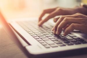 cybercriminaliteit, cybercrime, online aangifte