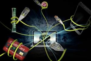 cybercrime, cyber security, hack, onveilige netwerken