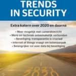 trends in security