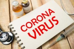 coronavirus, cruciale beroepen, beveiliging, veiligheidsbranche