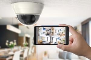 beveiligingscamera's, security by design, meekijken, netwerk, cameratoezicht