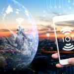 IoT, Internet of Things, cyber security, beveiligingsbeleid, cybercrime