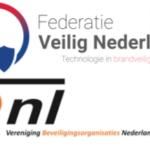 Nederlandse beveiligingsverenigingen, beveiligingsbranche, coronavirus, coronacrisis, Ard van der Steur