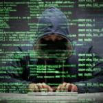 coronacrisis, coronavirus, cyber security, cybercriminelen, cybercrime, phishing, hackers