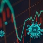 Nederlandse Veiligheidsbranche, coronavirus, omzetdaling, liquiditeitsproblemen