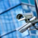 beveiligingscamera's, hacken, cyber security,cameratoezicht, coronavirus, maarteregelen, Amsterdam, camera's,