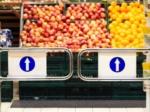 coronavirus, deurbeleid, supermarkt, boa