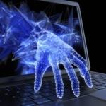 Bitdefender, cybersecurity-oplossingen, cybercriminaliteit, Corona-virus, cybercrime