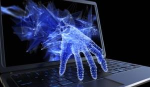 Hack, persoonsgegevens, TU DElft, UU, Bitdefender, cybersecurity-oplossingen, cybercriminaliteit, Corona-virus, cybercrime
