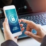 mobiele devices, mobiele apparaten, bedrijfsbeveiliging, cyber security, hacken, openbaar netwerk, wifi