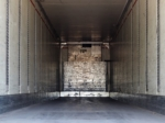 diefstal, truck, container, roemeense methode