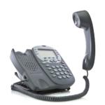 telefonische bereikbaarheid politie vernbeterd