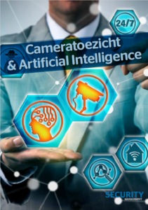 whitepaper cameratoezicht ai artificial intelligence