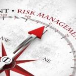 security management, blog, risico's, coronacrisis