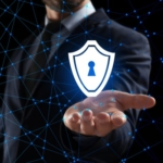 cyber security, Stedin