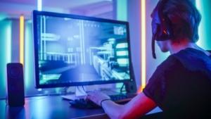 gamechangers, cybercrime, jongeren