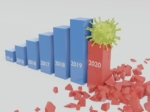 corona, coronacrisis, beveiligingsbranche, liquiditeitsproblemen, financiele tegemoetkoming
