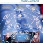 cover Security Management 2, toegangscontrole, inbraakbeveiliging