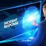 cyberincidenten, cybersecurity, meldpunt, weerbaarheid