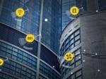 smart building, gebouwsystemen, internet of things, hack, cyber security