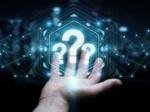 FAQ, veelgestelde vragen, security management