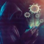 covid 19, cybercrime, stappenplan, risico's, corona, thuiswerken