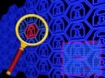 digitale sporen cybercrime