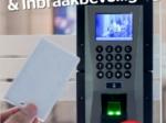 Whitepaper toegangscontrole en inbraakbeveiliging
