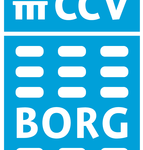 CCV BORG keurmerk