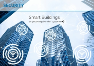 Digimagazine Smart Buildings