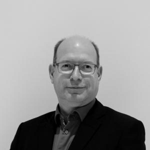 Geert Jan van Lieshout