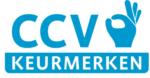 BORG-Keurmerk, CCV, inbraakbeveiliging