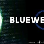 Politie betrekt Tweakers bij opsporing, Bleuweb, cyber security