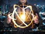 quantum computing, cyber security, investeringen, veiligheid, encryptie, versleuteling, informatieveiligheid