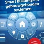 Whitepaper smart buildings
