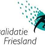 Alida Dienaar-Boers, manager facilitaire dienst en marketing & communicatie bij Revalidatie Friesland