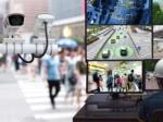 Kanttekeningen bij intelligente camera's, cameratoezicht, AI