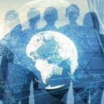 Digitale transformatie is steeds meer een onlosmakelijk onderdeel van security management.