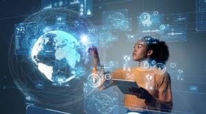 IoT, IoT-apparaten, beveiliging, cybercriminaliteit