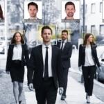 Privacyrisico's, gezichtsherkenning, camaeratoezicht, toegangscontrole, slimme camera's